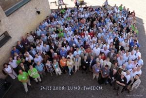 Lund 2008